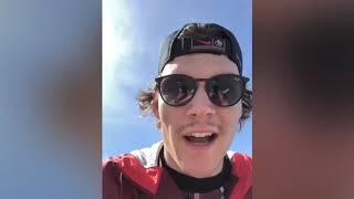 The Halifax Vlog