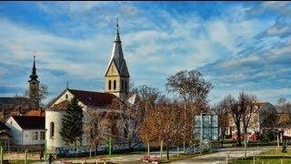 Sremska Mitrovica - Januar 2013
