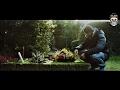 Vivir Sin Ti J Alvarez Video Official...