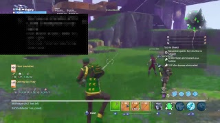 Fortnite save the world Live Giveaway 130 Legacy Jackos!!!!!