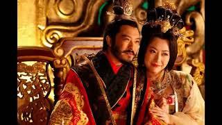 杨家的天下送给李家,不是只有李世民一家,还有这一家