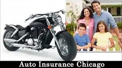 Auto Insurance Quote Online    Best Auto Insurance Quotes 2014