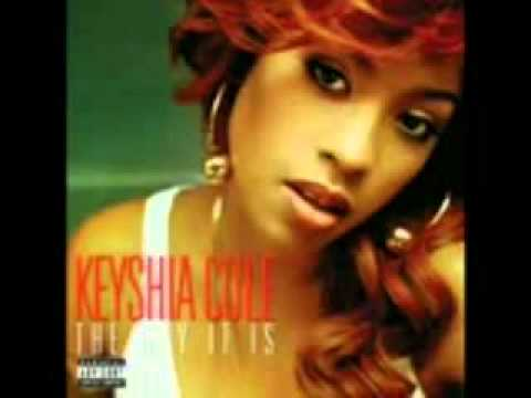 Keyshia Cole - Superstar