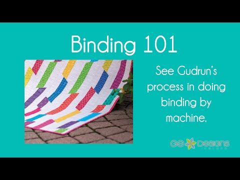 binding-by-machine-101---quilting-tutorial-from-gudrun-erla-of-ge-designs