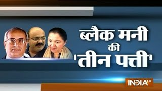 Modi government creates political sensation by naming