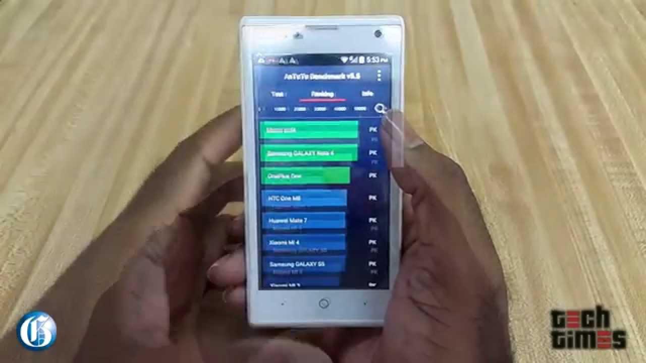 digicel phone prices