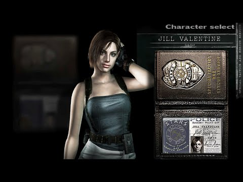 Resident Evil 3 Remake Jill Valentine is The Goddess of War PC Mod from YouTube · Duration:  2 hours 28 minutes 54 seconds