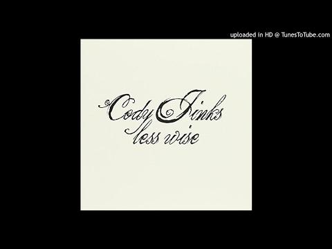 Cody Jinks  Curse The Sky