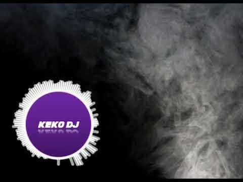 Hooka - Keko DJ (Rkt) 2018