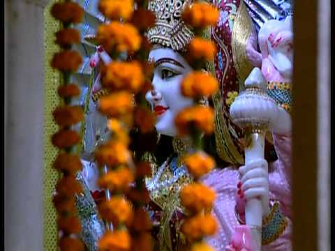 Main Balak Tu Mata Sherawaliye [Full Song]...