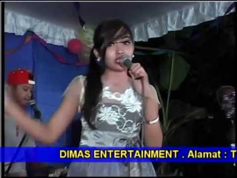 Delta nada feat Dimaz Entertaintment full live BAYAT