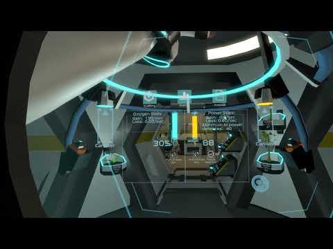 Star Shelter Development Troubleshooting video 1  