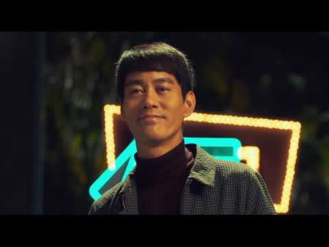 Download Bruce Lee fight scenes from IP MAN4