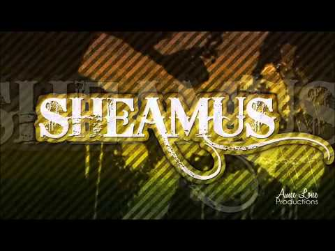 wwe sheamus theme song 2012 and titantron