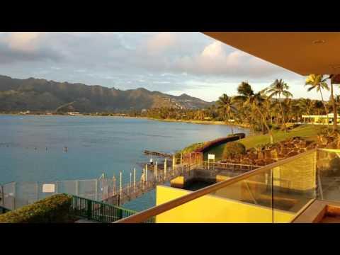 Brokers Open 569 Portlock Honolulu