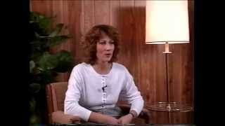Weight Loss Hypnosis - Neuro-VISION Debbie