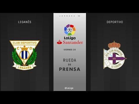 rueda-de-prensa-legans-vs-deportivo