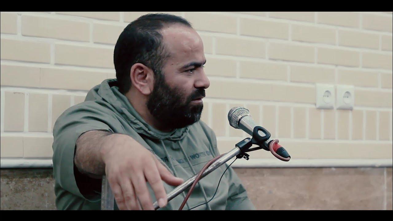 Hasan Aghamiri - Gharar Bood | حسن آقامیری - قرار بود