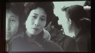 USA and North Korea Singapore Summit Video