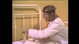 Die Otto-Show VII – Brille für den Arzt