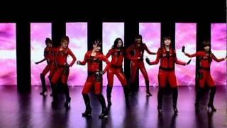 2011年6月8日(水)発売の26枚目Sg「愛の弾丸」初回生産限定盤Aに収録され...