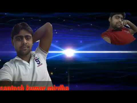 Dheere Dheere Bolna Hindi Song Mere Channel Ko Subscribe Kare