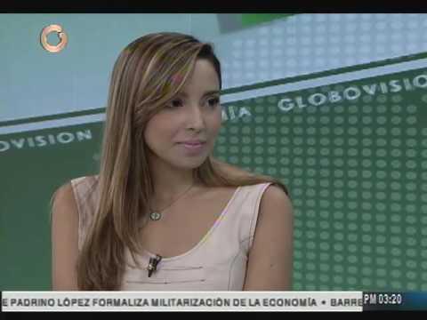Colombia, una oportunidad de emprendimiento para los venezolanos