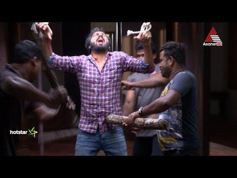 Bharya 25 5 18 | Asianet TV Serial Bharya May 25, 2018 Episode 614 on hotstar