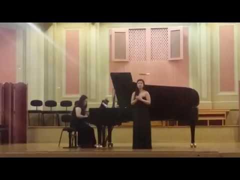 Alexander von Zemlinsky : Walzer-Gesänge Op. 6