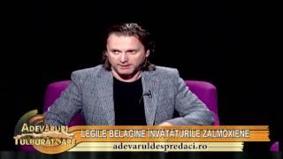 Legile Belagine și spiritualitatea Zalmoxiană. E posibil să renască?