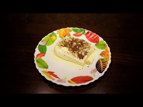 Как сделать мороженое в мультиварке