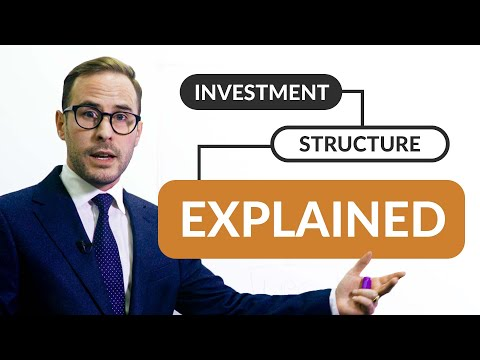 Investment Structure Overview - Development Investment Process   Lion Property Group