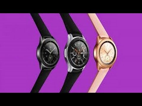 Tidal has announced that his application is now available on portable Samsung Wearable devices. Mp3