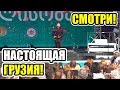 Тбилисоба Минск 2017 Ансамбль грузинские голоса Георгия Сухиташвили 2 Поет на грузинском mp3