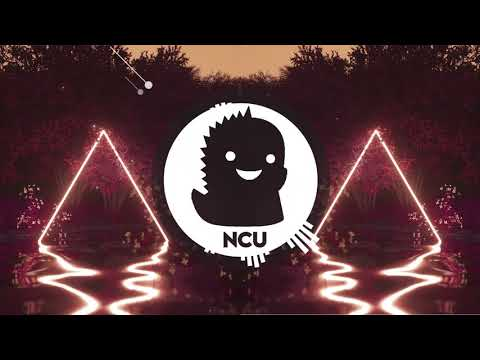 Sk-Hall - Times (Inspired By Alan Walker) [NCU Release]
