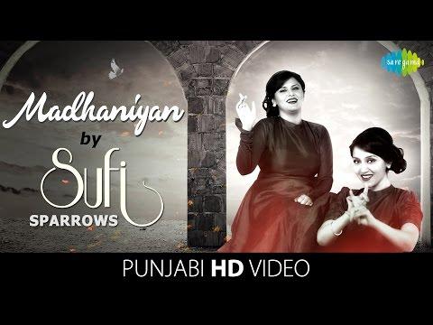 Madhaniyan | Dolly Sidhu & Roop Sidhu |...