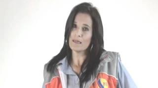 Martha Lucia Rodriguez - Partido Pin