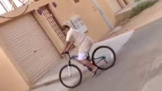 Funny accident video 2018
