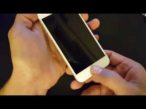 iphone-6-/-6-plus:-how-to-fix-black-screen,-display-wont-turn-on,-screen-is-blank