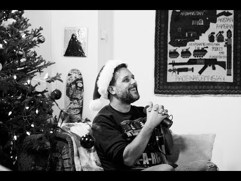 A Very Strombo Special Holiday Special (2017)