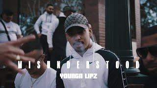 Youngn Lipz - Misunderstood (Official Video)