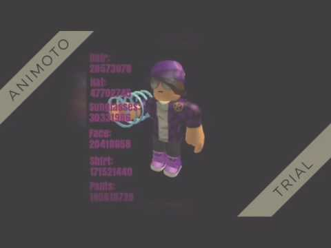 Id Codes For Roblox Hair | StrucidPromoCodes.com