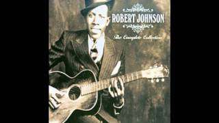 Robert Johnson, Hellhound on My Trail (1937)