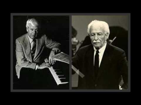 Wild/Fiedler: Gershwin, Rhapsody in Blue  (1959)