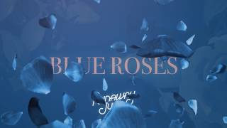 Play Blue Roses