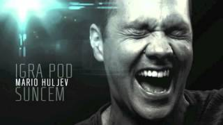 Mario Huljev - Ljubav Se Zove Imenom Tvojim