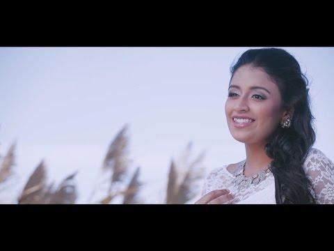 Kanna Kaattu Podhum (Cover) by Jessica Judes