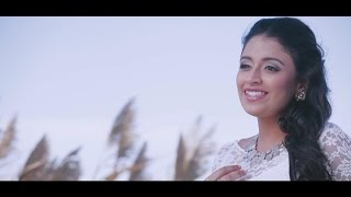 Kanna Kaattu Podhum Cover By Jessica Judes