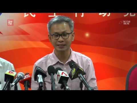 PUA: PM should get 1MDB to surrender overseas statements