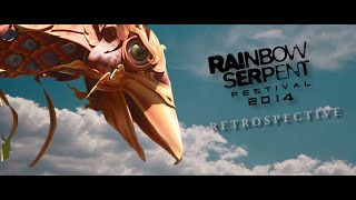 RSF 2014 Retrospective [Official]